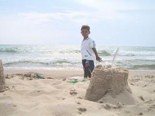 Crystal Beach #5 - Glen Arbor vacation rentals