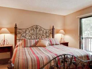 2 Bedroom, 2 Bathroom House in Breckenridge  (10C) - Breckenridge vacation rentals