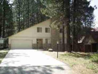 Sky Krest - Big Bear Lake vacation rentals