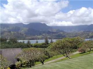 Hanalei Bay Resort 4102 - Princeville vacation rentals