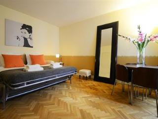 Studio Richelieu - Paris vacation rentals