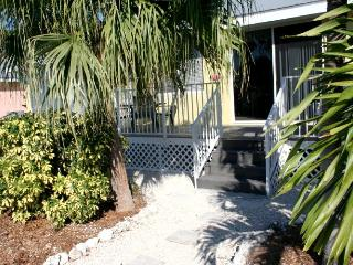 Reef Madness, Unit # 79 - Key Colony Beach vacation rentals