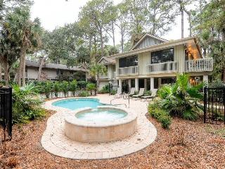 13 Spotted Sandpiper - Sea Pines vacation rentals