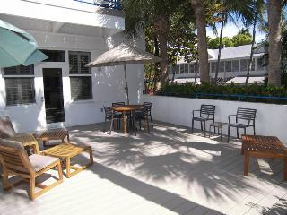 Truman's Hideaway - Florida Keys vacation rentals