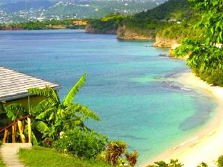 Macabana - Deluxe One bedroom Villa - Grenada - Saint George's vacation rentals