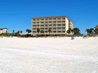 Madeira Norte #304 - Madeira Beach vacation rentals