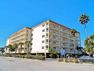 Madeira Norte #304 - Madeira Beach vacation rentals