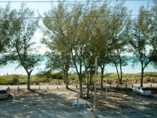 Pelican Cove 5 - Anna Maria Island vacation rentals