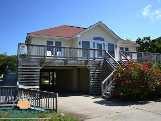 George's House 3021 - Duck vacation rentals