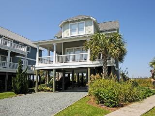 Sea Side Village 112 Oceanview! | Community Pool, Internet - North Topsail Beach vacation rentals