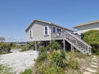 Island Drive 3600 Oceanfront! | Internet - North Topsail Beach vacation rentals