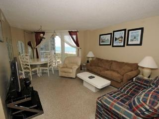 St. Regis 2413 Oceanfront! | Indoor Pool, Outdoor Pool, Hot Tub, Tennis Courts, Playground - North Topsail Beach vacation rentals