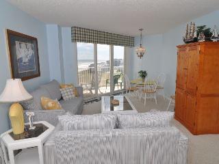 St. Regis 1502 -2BR_7 - North Topsail Beach vacation rentals