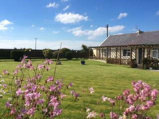 Ballaterson Beg Cottages - Self Catering - Douglas vacation rentals
