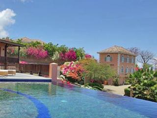 Treefrog Villa - Grenada - Lance Aux Epines vacation rentals