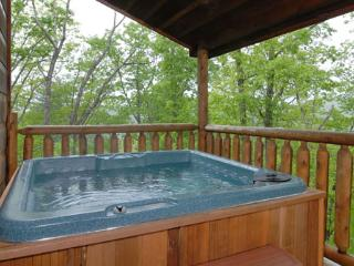 Royal Retreat - Gatlinburg vacation rentals