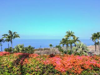 Kona Vacation Homes, Hale Kona - Kailua-Kona vacation rentals