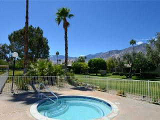 Canyon South Villa - K0105 - Palm Springs vacation rentals
