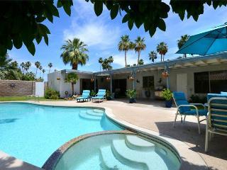 Casa Palo Fierro K0172 - Palm Springs vacation rentals