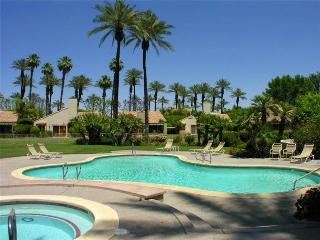 Charming Condo with A/C and Shared Outdoor Pool - Cathedral City vacation rentals