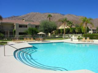 Plaza Villas Relaxation 0326 - Palm Springs vacation rentals