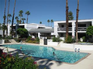 Palm Canyon Villas Escape K0428 - Palm Springs vacation rentals