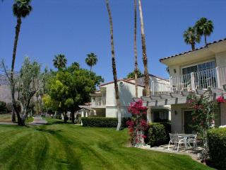 Mesquite CC Phase-1 K0452 - Palm Springs vacation rentals