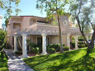 Mesquite CC Ph-1 0461 - Palm Springs vacation rentals