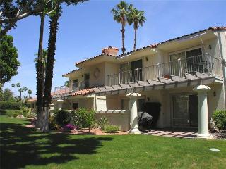 Mesquite CC Ph-1 0473 - Palm Springs vacation rentals