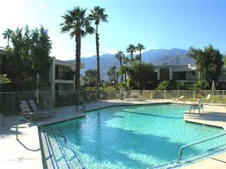 Palm Villas 0497 - Palm Springs vacation rentals