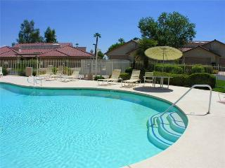 Woodhaven Country Club - Palm Desert vacation rentals