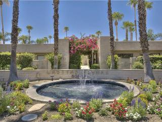 Casitas Arenas Oasis CA259 - Palm Springs vacation rentals