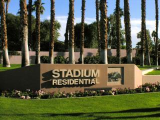 PGA West Stadium - La Quinta vacation rentals