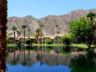 PGA West Lake View K0702 - La Quinta vacation rentals