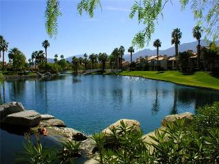 PGA West Lake View Co 0703 - La Quinta vacation rentals