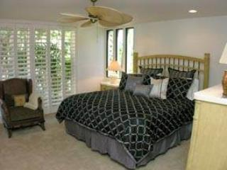Indian Wells CC Golf Home - Indian Wells vacation rentals