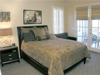 Legacy Villas @ LQ Resort- K0780 - La Quinta vacation rentals