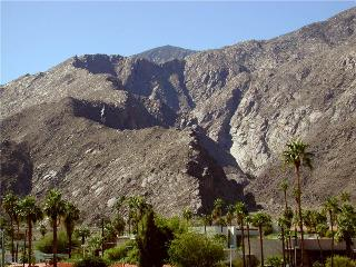 Biarritz Delight BI006 - Palm Springs vacation rentals