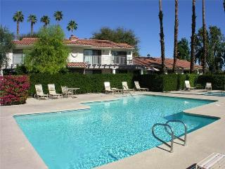 Mesquite CC Lush Oasis MC201 - Palm Springs vacation rentals