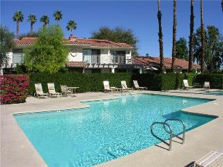 Mesquite CC Ph-1 MC206 - Palm Springs vacation rentals