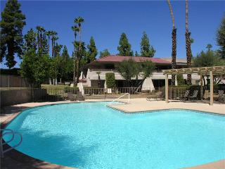 Perfect 1 bedroom Condo in Palm Springs - Palm Springs vacation rentals