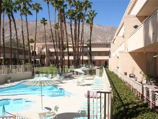 Villa Alejo Downtown Gem VL064 - Palm Springs vacation rentals
