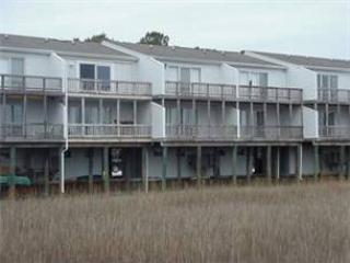 Assateague Lookout - Image 1 - Chincoteague Island - rentals