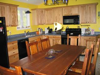 3 bedroom House with Deck in Chincoteague Island - Chincoteague Island vacation rentals