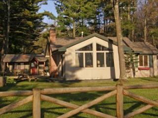 Abbys Place 107365 - Northwest Michigan vacation rentals