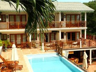 Bequia Beach Hotel - Classic Pool/Sea View - Bequia - Bequia vacation rentals