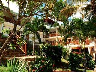Bequia Beach Hotel - Family Suite - Bequia - Friendship Bay vacation rentals