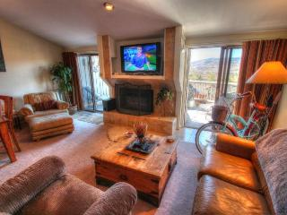 18 Promotory Condos - Mountain Area - Steamboat Springs vacation rentals