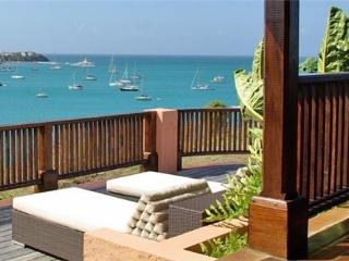 Caribali Villa - Grenada - South Coast vacation rentals