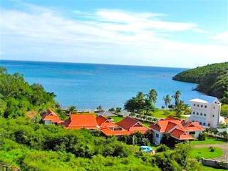 Reef View Pavilion Villa - Grenada - Lance Aux Epines vacation rentals